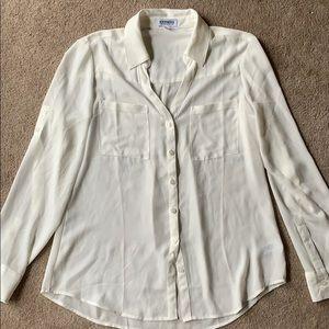 Express Portifino blouse